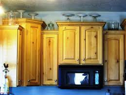 top kitchen cabinets dark paint colors ideas jburgh homes best image of natural finished wood top kitchen cabinets