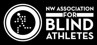 Car Donation For The Blind Enriching Lives Through Sports Northwest Association For Blind