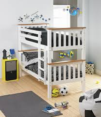 Ikea Tuffing Review 100 Ikea Tuffing Review Loft Beds Ikea Bunk Bed Tromso
