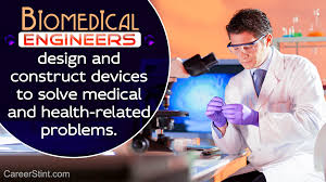 cv format for biomedical engineers salary range biomedical engineer salary