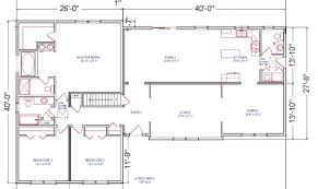 addition floor plans home addition floor plans faun design