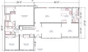 addition floor plans home addition floor plans faun design