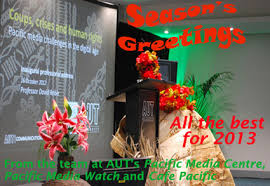 pacific scoop co nz hepi krismas to you all