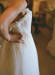 samuelle couture tatiana size 0 wedding dress u2013 oncewed com