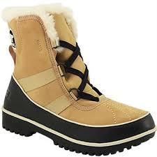 Sorel Tivoli Rugged Canvas Boots Best 25 Sorel Womens Winter Boots Ideas On Pinterest Sorel Snow