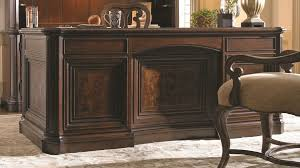 Executive Desk Universal Furniture Executive Desk