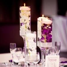 Wedding Reception Decor 10 Budget Wedding Reception Decoration Ideas