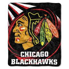 Chicago Blackhawks Room Decor Chicago Blackhawks Nhl Bedding And Fan Room Accessories U2013 Bed
