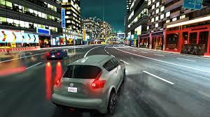 asphalt 7 heat 1 1 1 for android androidapksfree - Asphalt 7 Heat Apk