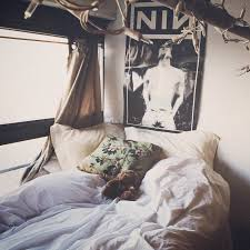 lua p u0027s bedroom u003c3 houses pinterest le happy happy and photos