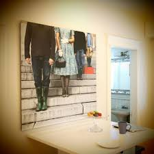 wall display 50 cool ideas to display family photos on your walls architecture