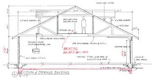 garage building plans descargas mundiales com