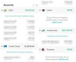 best personal finance software for 2017 the simple dollar