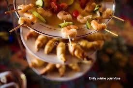 emily cuisine pour vous 1195weddingday 3 109628 jpg