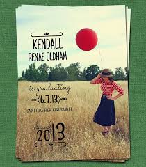 college grad announcements themes invitation templates for college graduation with college