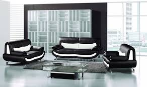 Large Living Room Chairs Design Ideas 66 Types Enjoyable Living Room Chairs Black And White Set
