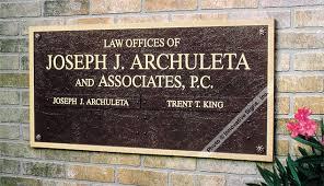 cast plaques bronze plaques dedication plaques custom