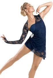 25 unique dance costumes ballet ideas on pinterest ballet