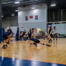 sport court maple select response sports flooring jpg