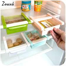 organisateur de tiroir bureau organiseur tiroir cuisine 1 separateur tiroir cuisine organisateur