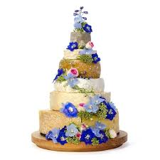 wedding cake of cheese cheese wedding cakes wedding cheese cakes wedding cakes of