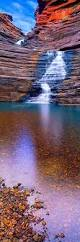 192 best images about beauty in the world on pinterest utah