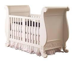 Mini Baby Crib Furniture Fashionooh Child 10 Sweet Baby Cribs