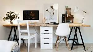 nordic style workspace design ideas scandinavian style youtube