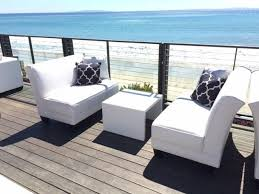 outdoor furniture rental 68 best outdoor furniture rental images on backyard