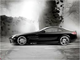 slr mclaren vs sls amg mercedesbenz club of america mercedes