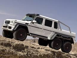 mercedes amg 6x6 price 6x6 inspired by the mental mercedes amg 6x6 in the works