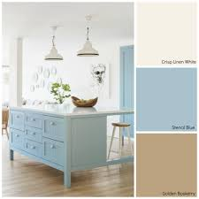 4 coastal living trends that capture the sea breeze my colortopia