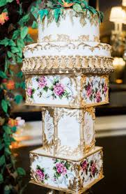 wedding cake theme the royals wedding cake theme revealed q94