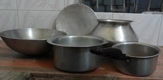 file bengali kitchen utensils jpg wikimedia commons