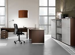 modern italian office desk italian office desk vv le5150 875 00 office desks and chairs