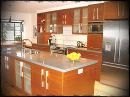 Kitchen Design Interior Decorating Indian Modern Kitchen Design Archives The Popular Simple The