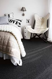 bedroom extraordinary carpet companies cheap flooring ideas for