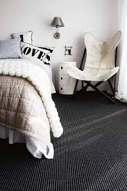 bedroom adorable carpet companies cheap flooring ideas for