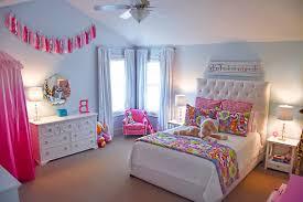 White Bedroom Tour Teens Room Room Tour 2014 Teen Girl39s Bedroom Youtube In