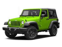 sport jeep wrangler 2017 jeep wrangler rothrock motors allentown pa