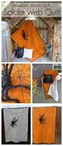 halloween store eugene oregon spirit 169 best halloween images on pinterest halloween crafts