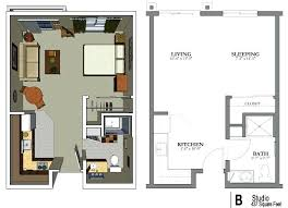 Multi Family Apartment Floor Plans Apartment Construction Plans U2013 Kampot Me