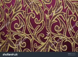 Bed Texture Texture Bed Cover Cloth Stock Photo 56931835 Shutterstock