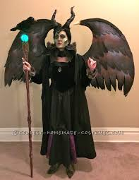 maleficent costume mix maleficent costume
