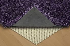 Thermal Underlay For Laminate Flooring Anti Slip And Anti Creep Underlay For Your Rugbuddy