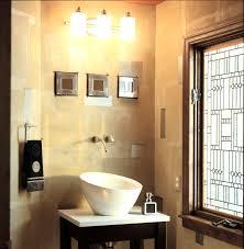 half bathroom decorating ideas half bathrooms design ideas small bathroom decor bath lovely baths