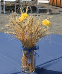 western themed table centerpieces images about baptism on pinterest decorations baptisms and mexican