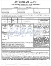 Power Of Attorney Form Nc by Printerforms Biz Sample E Forms