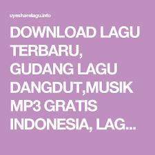 download mp3 free dangdut terbaru 2015 download lagu terbaru gudang lagu dangdut musik mp3 gratis