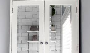 door unique lockit double bolt sliding glass door lock youtube